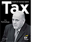 Tax Insights